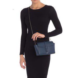 Kate Spade | Riverside Street Emmie Leather Bag